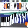BOOGIE WOOGIE BLUES (CD)